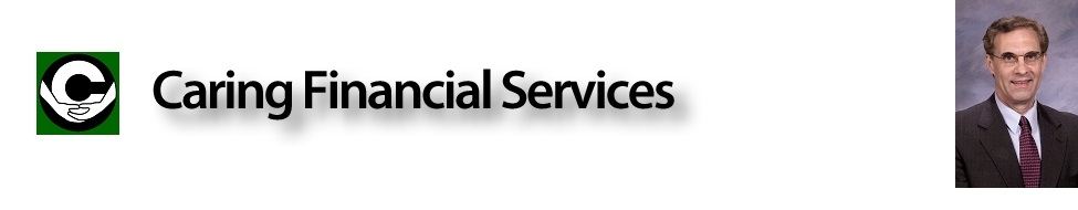 Caring Financial Services, LLC